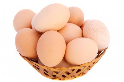 Manfaat Telur Untuk Sarapan