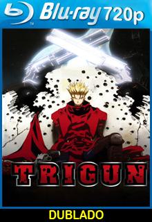 Assistir Trugun Blu-ray Dublado Online