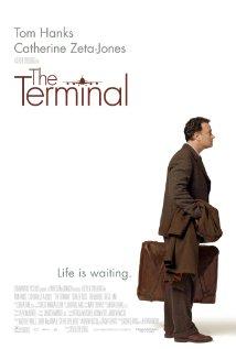 Watch The Terminal Online Free Putlocker