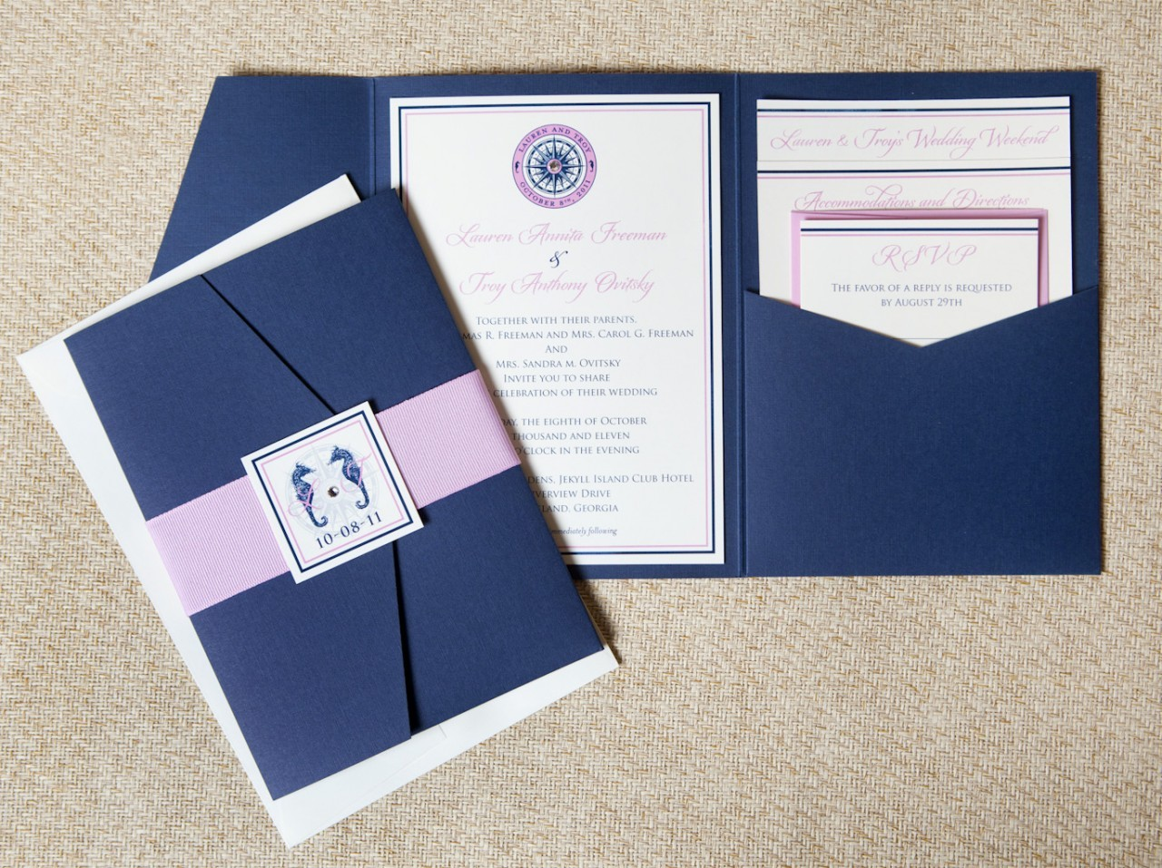Cheap Nautical Wedding Invitations was great invitation example