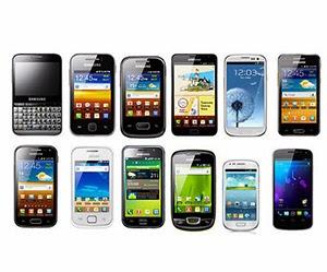 Daftar Harga Smartphone Samsung Galaxy 2014