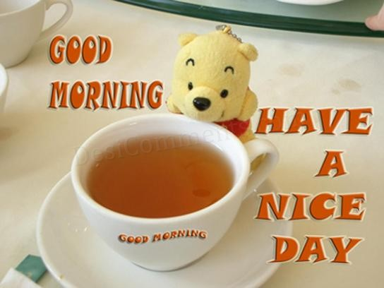 Good Morning And Happy Sunday Sms : Cinemaa good morning wishes