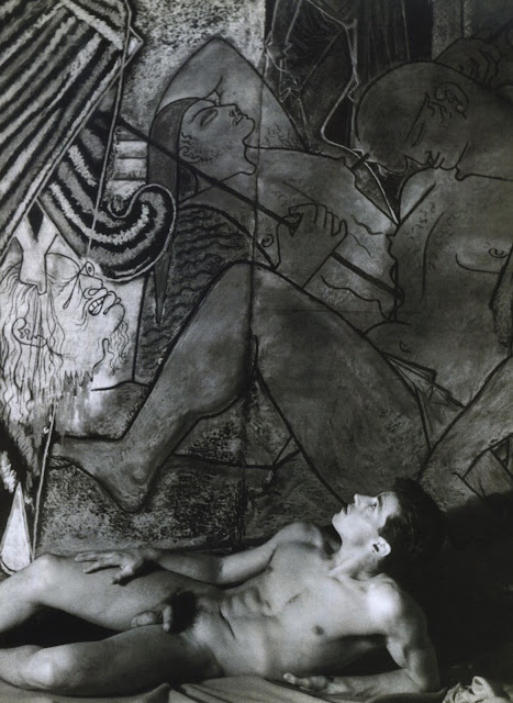 Edouard-Dermit-1948.jpg