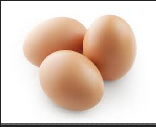What S The Best Way To Drink Raw Eggs