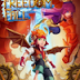 Freedom Fall Download Free Game