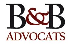 Bosch & Bilbao Advocats
