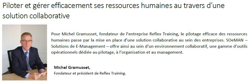 http://www.andrh.fr/les-services/la-revue-personnel/fonction-rh-objectif-2020