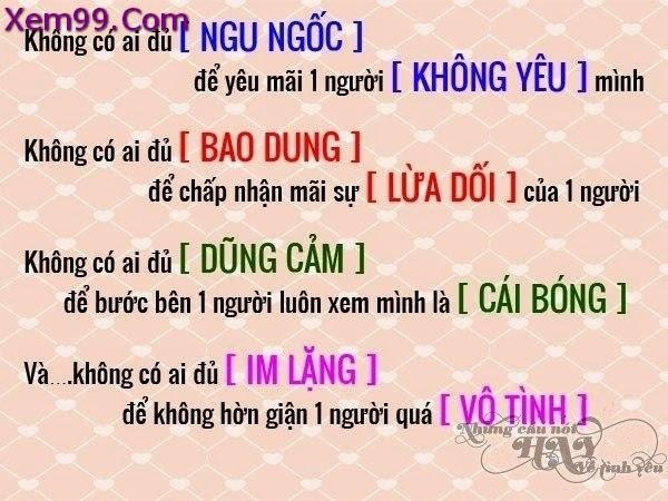 Betrayal Yao Si Ting Viet Sub Music 2014 Hot