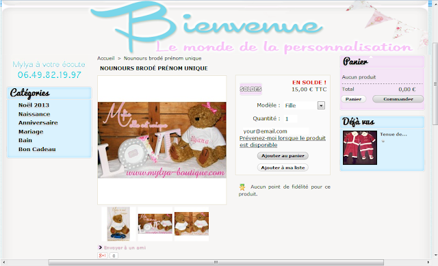 http://www.mylya-boutique.com/51-nounours-brode-prenom-unique.html