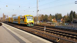 Regionalverkehr: ODEG übergibt Schaffnerkelle, aus MOZ