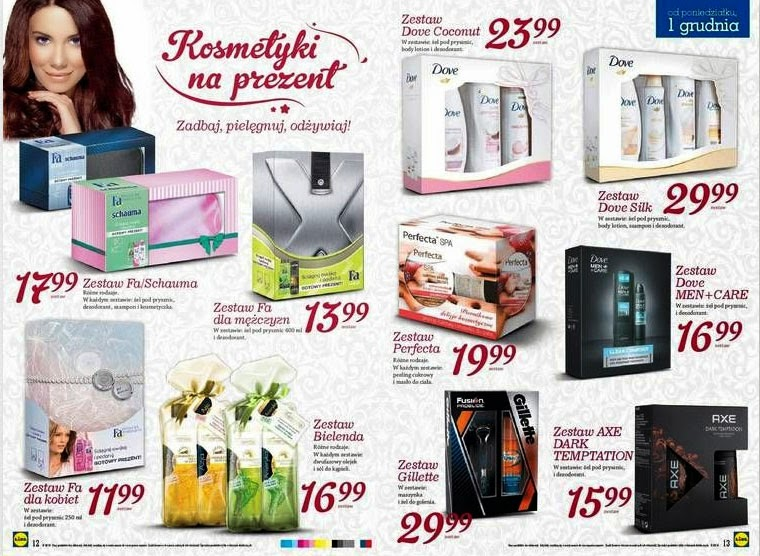 http://lidl.okazjum.pl/gazetka/gazetka-promocyjna-lidl-01-12-2014,10199/7/