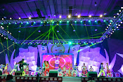 performances at santhosham awards-thumbnail-5