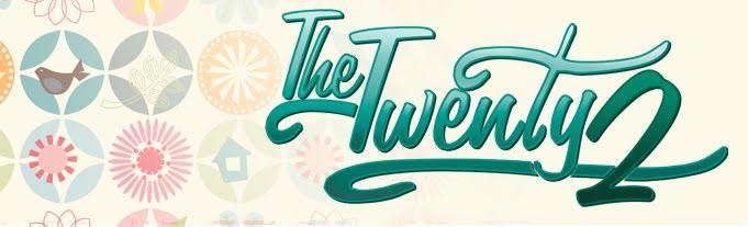 TheTwenty 2