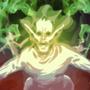 Exorcism, Dota 2 - Death Prophet Build Guide
