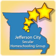 Jefferson City Secular Homeschooling Group