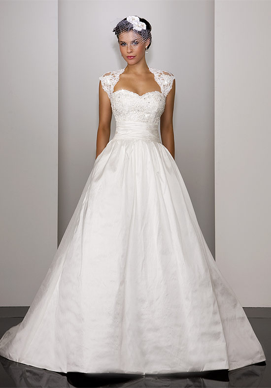 The Dress Consignment: Cotillion Gowns Wanted!