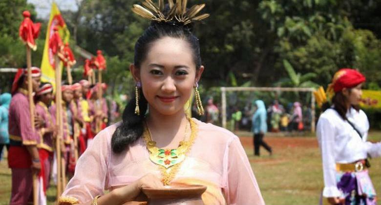 Masih Banyak Tempat Wisata di Indonesia Belum di Inovatif