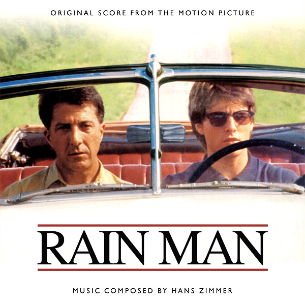 Madrid mueve - Страница 2 Rain-man