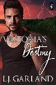 Victoria's Destiny
