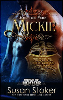 http://bookgoodies.com/a/B013RC91SE