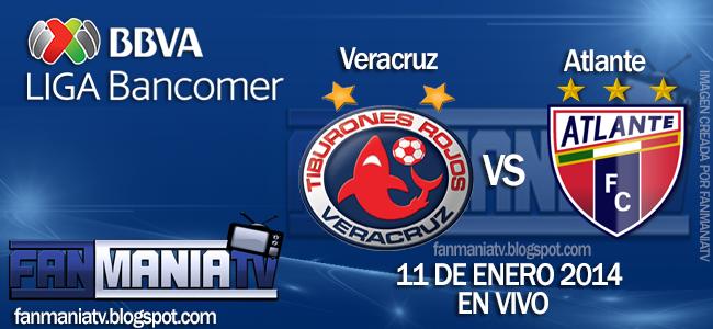 Chivas Del Guadalajara vs Monterrey Donde Ver El Partido