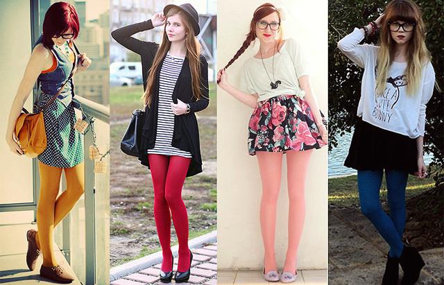 meia calça, inverno, meia calça para o inverno, dicas de inverno