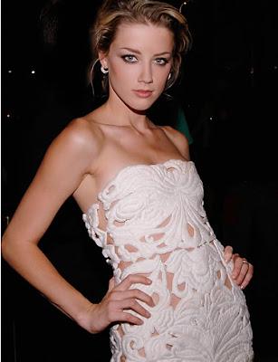 Amber Heard Hollywood Actress HQ Wallpaper-800x600-84