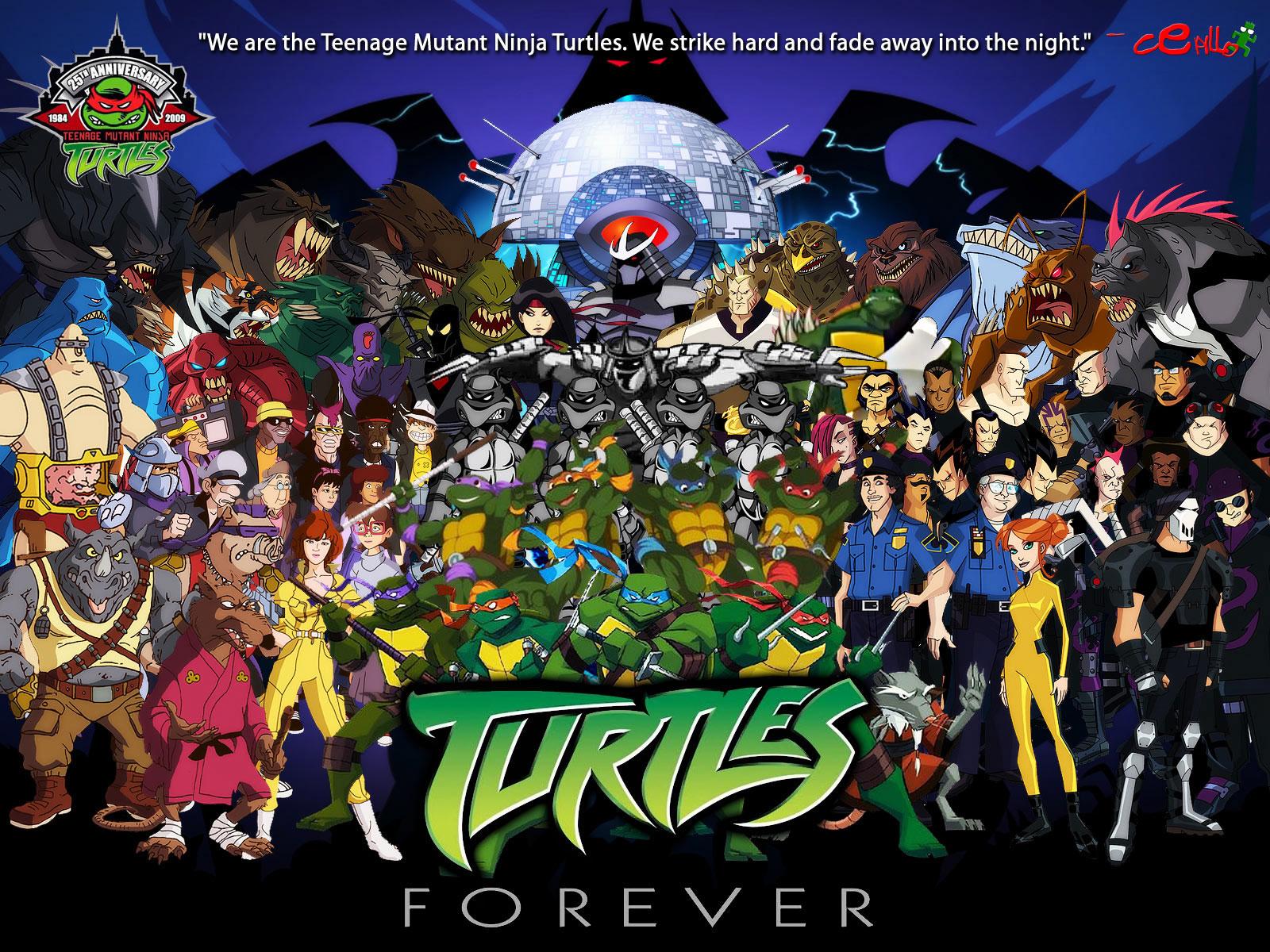 http://3.bp.blogspot.com/-L8vYM_2G06o/T0RxF7kBReI/AAAAAAAABVc/z1Sa3sZVgZo/s1600/Ninja-Turtles-Forever-1600x1200-Wallpaper-ToonsWallpapers.com-.jpg