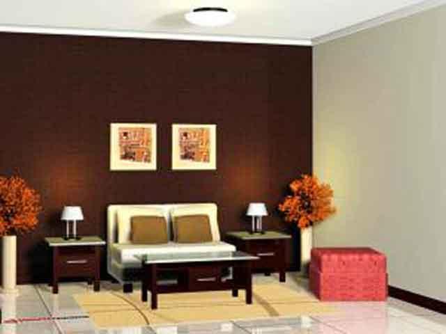 desain interior ruang tamu minimalis blog interior rumah