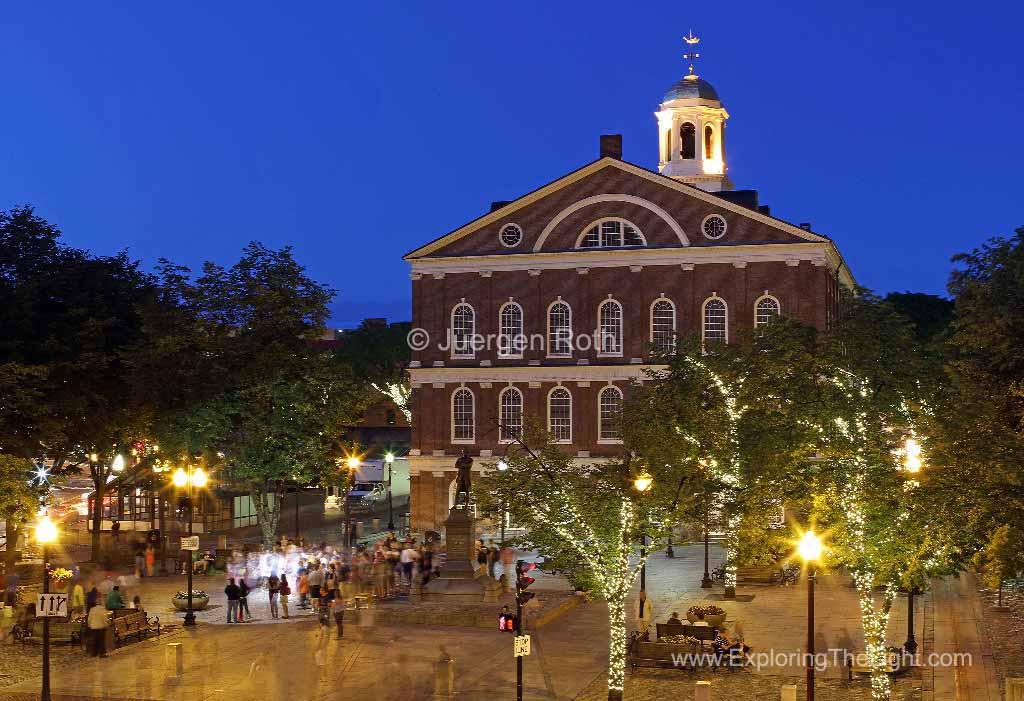 http://juergenroth.photoshelter.com/gallery-image/Boston/G00003cWcZlgWzHI/I00000Kxv7KckzvU