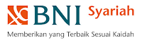 Lowongan Kerja Bank BNI Syariah Bandar Lampung