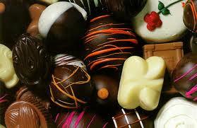 3 Cosas del Chocolate que siempre quisiste saber