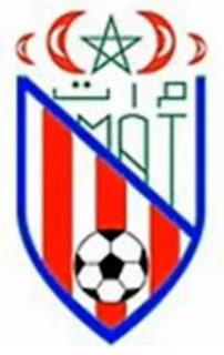 Mogreb Atlético Tetuán