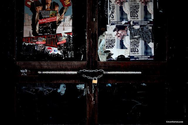 prostitutas en las calles carlos clara prostitutas