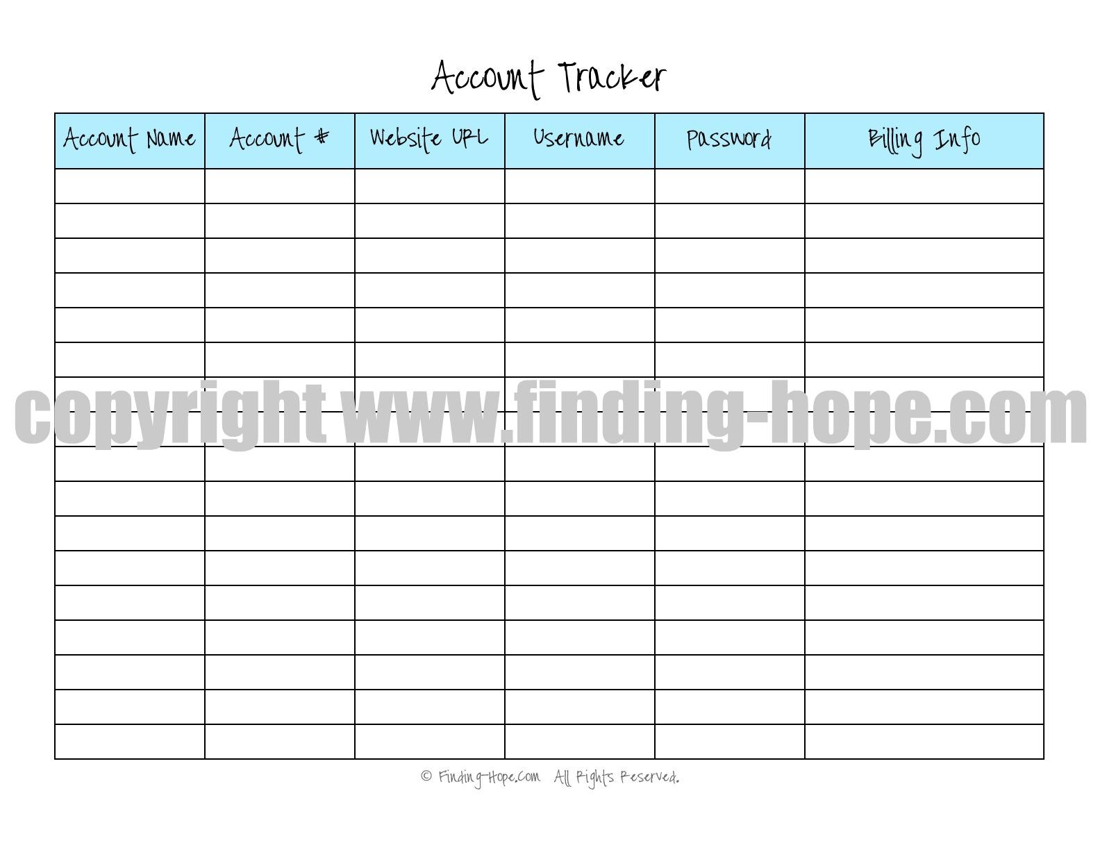 Budgeting Worksheets Excel – Dave Ramsey Budget Worksheets