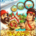 FREE DOWNLOAD MINI GAME ISLAND TRIBE 4 FULL VERSION (PC/ENG) MEDIAFIRE LINK