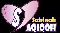 Aqiqah Surabaya 'SAKINAH'