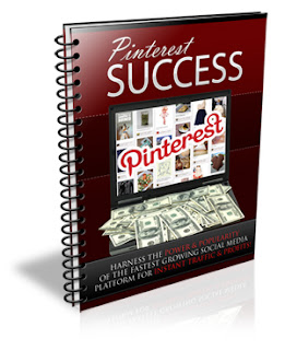 http://bit.ly/FREE-Ebook-Pinterest-Success