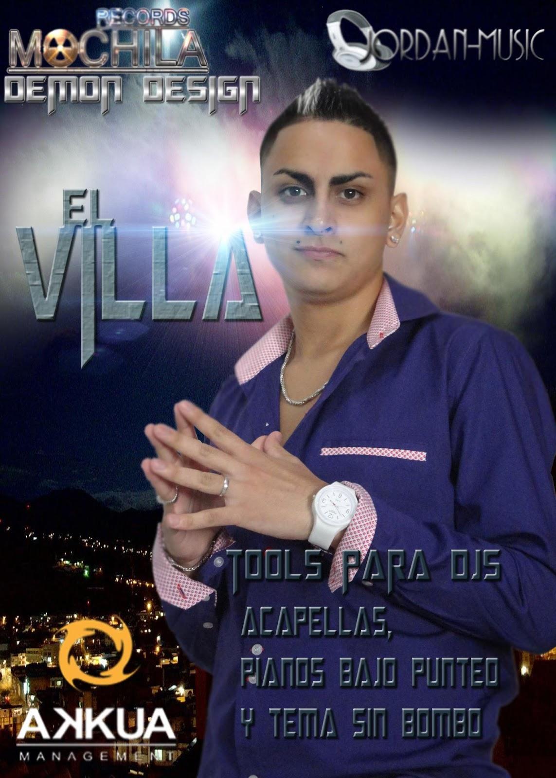 Descargar MP3 de El Baile Del Tao El Meneito Arrebatao GRATIS