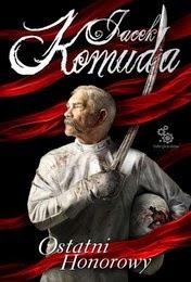 http://lubimyczytac.pl/ksiazka/248199/ostatni-honorowy