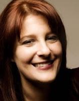 Ariel Hyatt, Cyber PR for Musicians