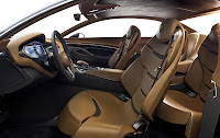 Cadillac-Elmiraj-Concept-2013-05