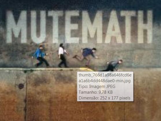 muro pessoas matematica