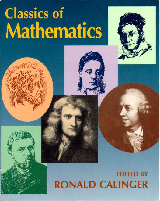 history of math Study mth110 history of mathematics from university of phoenix view mth110 course topics and additional information.