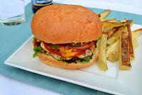 Jalapeno-Turkey-Burgers.jpg