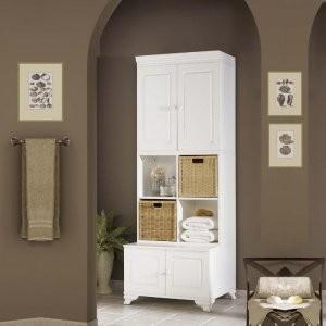 bathroom%2Bstorage%2Bcabinets Bathroom Storage