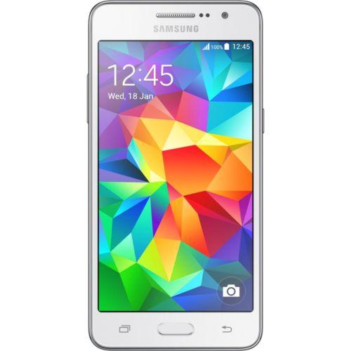 Spesifikasi Dan Harga Samsung Galaxy Prime Terbaru 2017
