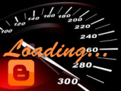 How-to-know-loading-blog