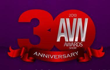 Premios AVN 2014 Mejor actriz porno Fotos - ejutv