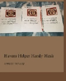 Haven Helpers Handy Meals